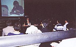 技術セミナー