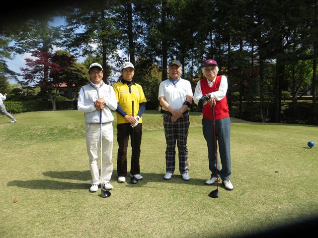 http://www.jassc.com/mt/30th_golf02.JPG