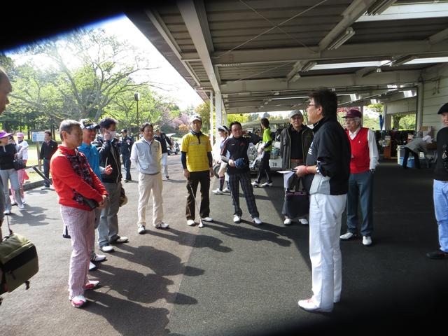 http://www.jassc.com/mt/30th_golf06.JPG
