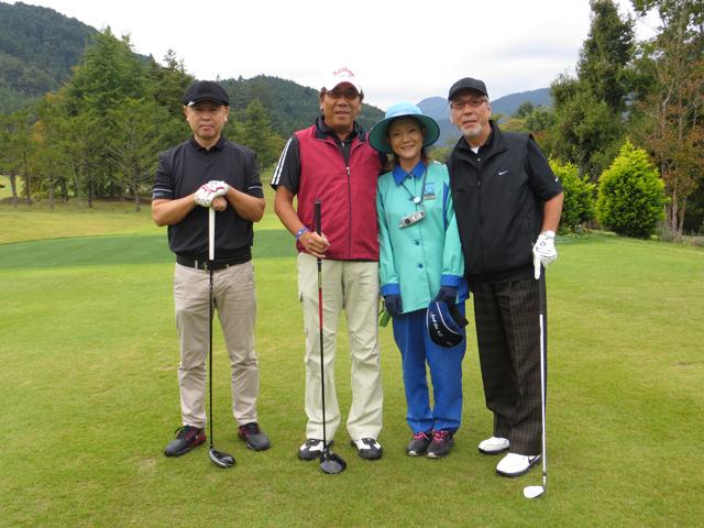 http://www.jassc.com/mt/31th_golf02.JPG