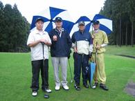 23nd_golf03.jpg