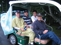 23nd_golf07.jpg