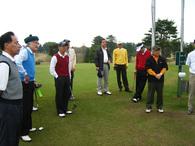 24nd_golf02.jpg