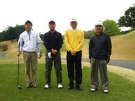 24nd_golf03.jpg