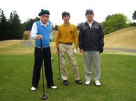24nd_golf05.jpg