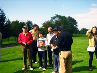 25th_golf02.jpg