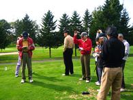 25th_golf03.jpg