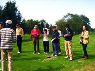 25th_golf04.jpg