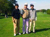 25th_golf05.jpg