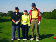 25th_golf06.jpg