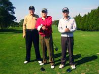 25th_golf07.jpg