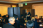 soukai2011_03.jpg