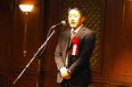 soukai2011_06.jpg