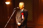 soukai2011_07.jpg