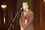 soukai2011_08.jpg