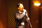 soukai2011_10.jpg