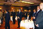 soukai2011_12.jpg