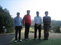 27th_golf02.jpg