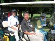 26th_golf02.jpg