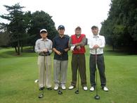 26th_golf04.jpg