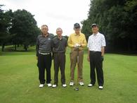 26th_golf05.jpg