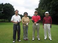 26th_golf06.jpg