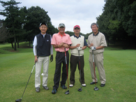 26th_golf08.jpg