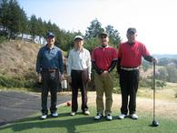 27th_golf03.jpg
