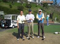 27th_golf04.jpg