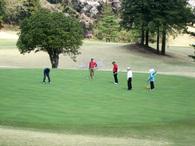27th_golf05.jpg