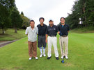 28th_golf02.jpg