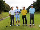 28th_golf03.jpg