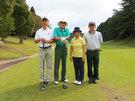 28th_golf04.jpg