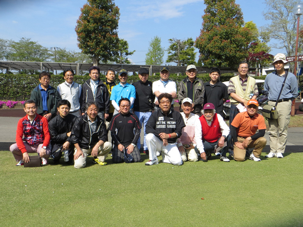 30th_golf01_2.JPG