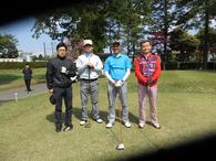30th_golf03.JPG