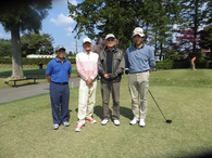 30th_golf04.JPG