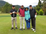 31th_golf02.JPG