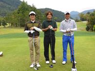 31th_golf04.JPG