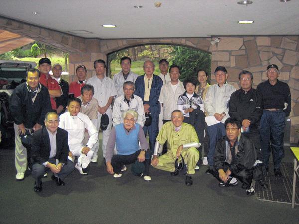 23nd_golf01.jpg