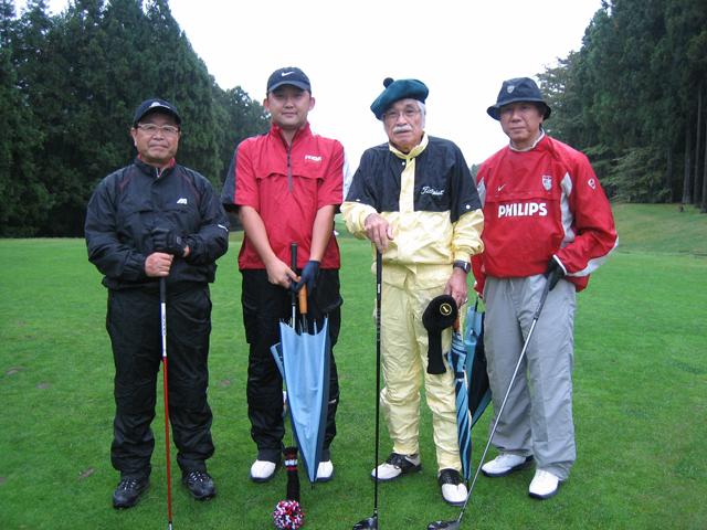 http://www.jassc.com/mt/img/23nd_golf02.jpg