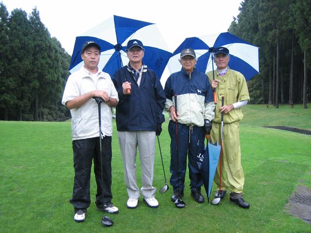 http://www.jassc.com/mt/img/23nd_golf03.jpg