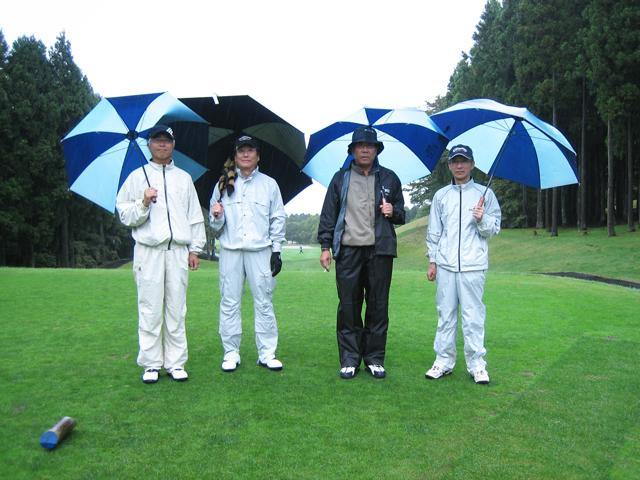 http://www.jassc.com/mt/img/23nd_golf04.jpg