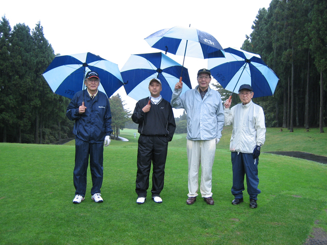 http://www.jassc.com/mt/img/23nd_golf05.jpg