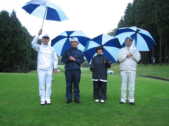 http://www.jassc.com/mt/img/23nd_golf06.jpg