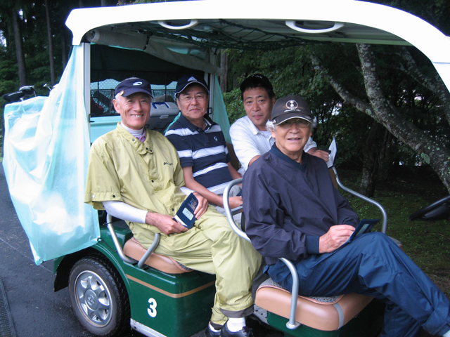 http://www.jassc.com/mt/img/23nd_golf07.jpg