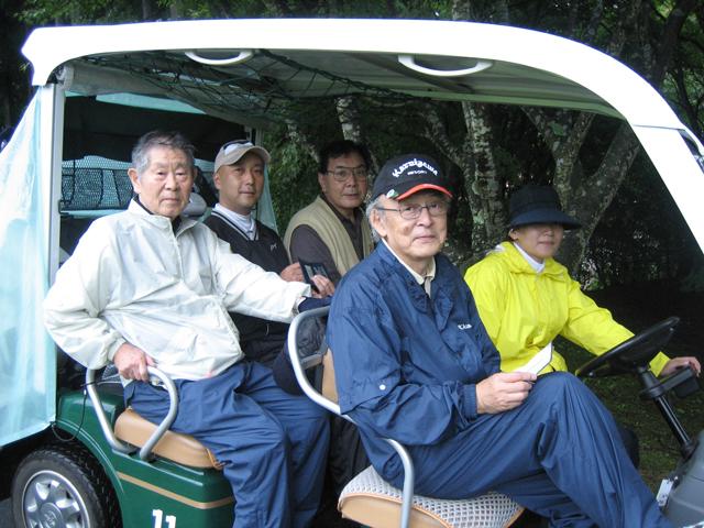 http://www.jassc.com/mt/img/23nd_golf08.jpg
