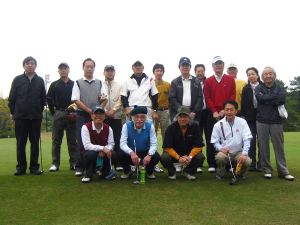 24nd_golf01.jpg