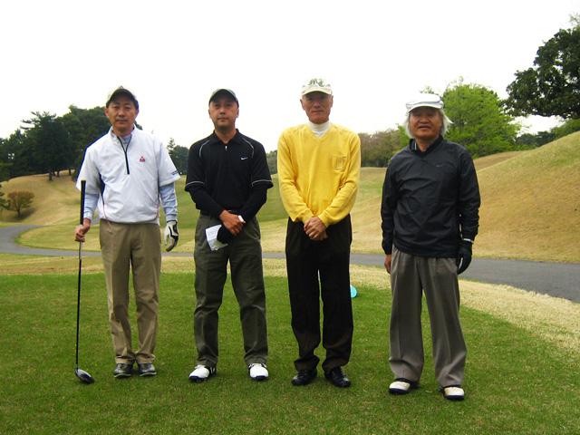 http://www.jassc.com/mt/img/24nd_golf03.jpg