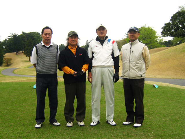 http://www.jassc.com/mt/img/24nd_golf04.jpg
