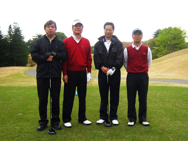 http://www.jassc.com/mt/img/24nd_golf06.jpg